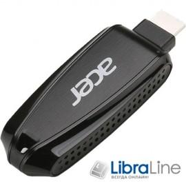 Адаптер WiFi Acer MHL MC.JGN11.003 USB