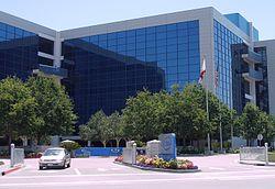 2. Intel, Процессор, купить, цена, Украине