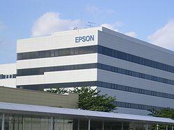 Epson, купить,  сканер, картридж, цена, Украине