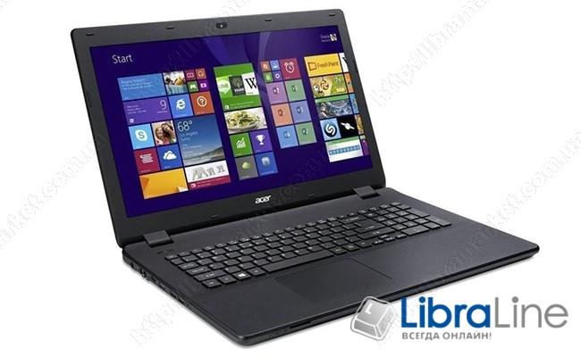 Как выбрать ноутбук-- Либра Лайн - ibramarket.com.ua