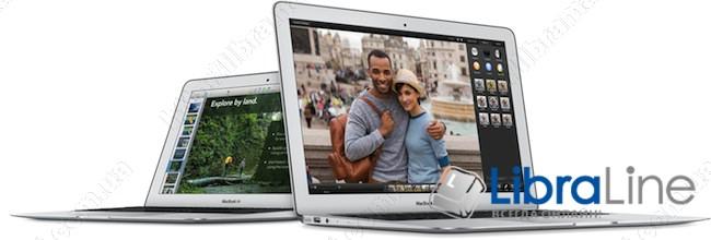 Как заставить батарею ноутбука работать дольше - гид покупателя libramarket.com.ua