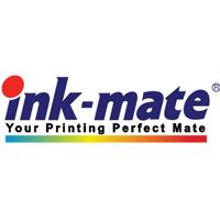 Ink-mate, Чернила, купить, цена, Украине