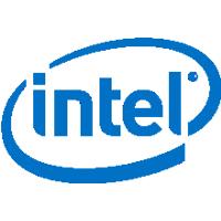 Intel, Процессор, купить, цена, Украине