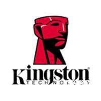 Kingston,  Модуль памяти, купить, цена, Украине