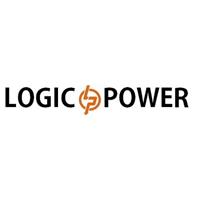 Logicpower, Корпус ATX ,  Блок питания, купить, цена, Украине, Либра, Лайн