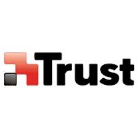 Trust, интернет магазин, купить, цена, Либра, Лайн, Украине