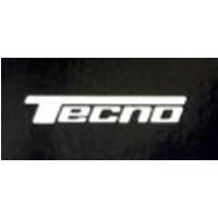TECNO, Фотобумага, купить, цена, Украине