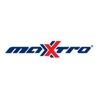 Maxxtro, мышь, купить, цена, Украине