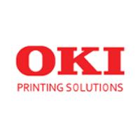 OKI, картридж, матричных, принтеров, купить, цена, Украине