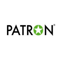 PATRON, тонер, картридж, принтер, купить, цена, Украине