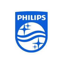 Philips, монитор, купить, цена, Украине