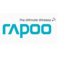 Rapoo, клавиатура, мышь, беспроводная, купить, цена, Украине, интернет магазин, Либра, Лайн