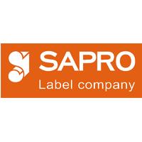 Sapro, Этикетка, печать, принтер, купить, цена, Украине