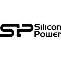 Stream, жесткий диск, винчестер, usb, купить, цена, Украине, Silicon Power Computer