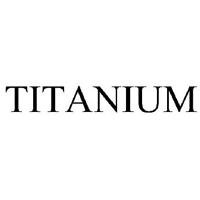 Titanum, Led лампы, Led прожекторы, батарейки, солевые, щелочные, купить, цена, Укриане