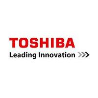 Toshiba,  Жесткий диск, винчестер, купить, цена, Украине
