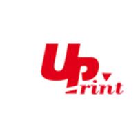 фотобумага, Uprint, matte, glossy, купить цена Украине, Запорожье