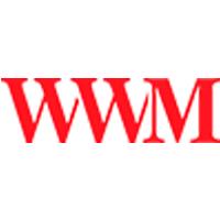 WWM, картридж, чернила, купить, цена, Украине