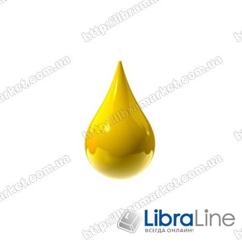 C6657AE Чернила HP PhotoSmart100 / 130 / 7350 / DJ5550 / 3325  Yellow IJ Y52 OCP 100 гр. фото 1