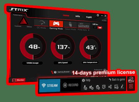 Характеристики Купить PH-GTX1050TI-4G  Видеокарта  Asus GeForce GTX1050TI 4Gb GDDR5