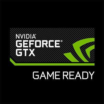 Лучшая геймерская Купить PH-GTX1050TI-4G  Видеокарта  Asus GeForce GTX1050TI 4Gb GDDR5 в Либра Лайн