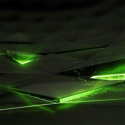 Купить Купить PH-GTX1050TI-4G  Видеокарта  Asus GeForce GTX1050TI 4Gb GDDR5 в Запорожье - Либра Лайн