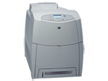 Принтер HP Color LaserJet 4600n