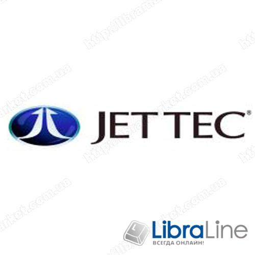 Картридж PE57 EPSON Stylus C70 / C80 Jet Tec C/ M / Y фото 1
