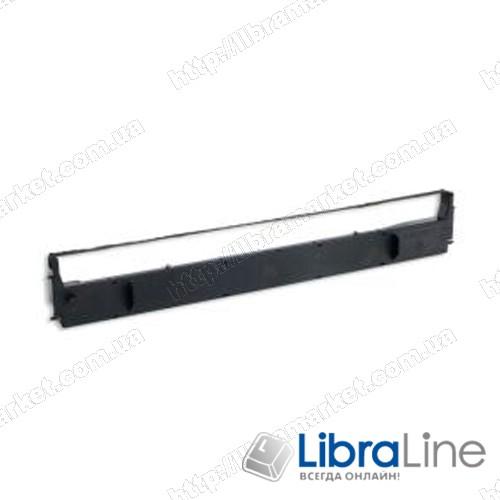 Картридж EPSON MX-100 / LX1170 / LQ1000 Certtone фото 1