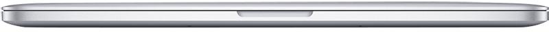 "Ноутбук Apple A1398 MacBook Pro  15.4"" LED, IPS, Retina Core i7 купить цена Украине"