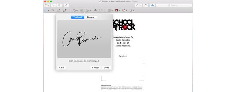 "► Ноутбук Apple A1398 MacBook Pro  15.4"" LED, IPS, Retina Core i7 2.2GHz 16Gb 256 ГБ flash/Intel Iris Pro Wi-Fi Bluetooth 4.0 web-камера FaceTime HD 720p Mac OS X 10.9 Mavericks 2.02 кг MGXA2"