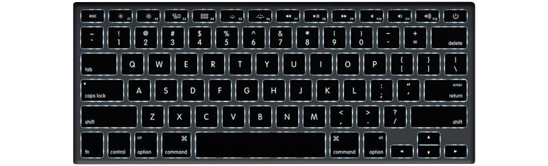 "Ноутбук Apple A1465 MacBook Air  11.6""  TFT LED WXGA Core i5 купить цена Украине"
