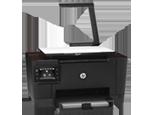 МФП HP TopShot LaserJet Pro M275