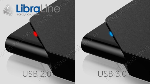 SP010TBPHDS03S3K Винчестер USB 3.0 SiliconPower Stream S03 1Tb 2.5""